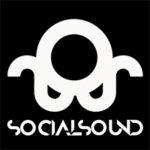SocialSound