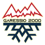 garessio-logo