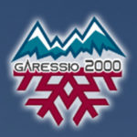 garessio2000