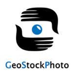 geostockphoto