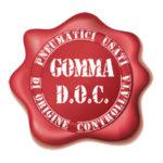gommadoc
