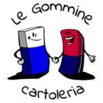 le-gommine