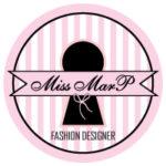 miss-marp
