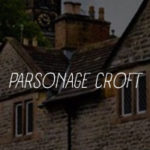 parsonage-croft