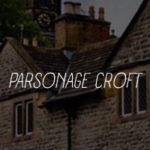 parsonage-croft