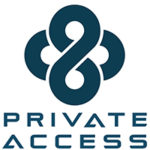 privateaccess