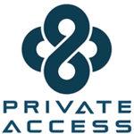 privateaccess