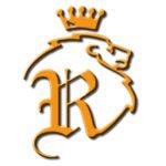 royal-security
