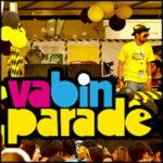 vabin-parade