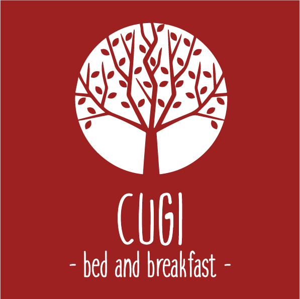 CUGI B&B